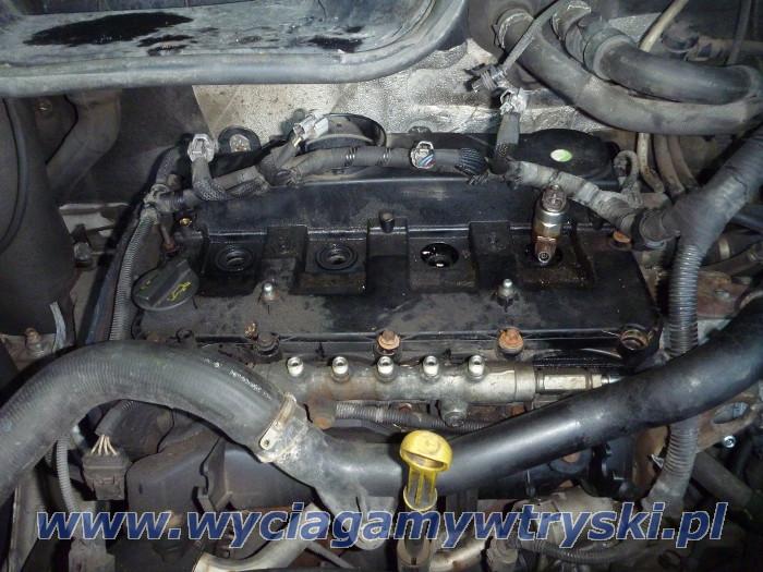 Fiat ducato alternator wiring diagram #11 GM 1-Wire Alternator Wiring Diagram Chrysler Alternator Wiring Diagram Ford Fusion Wiring Diagram